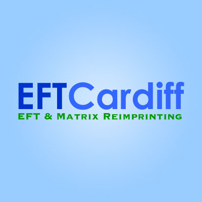 EFT Cardiff South Wales
